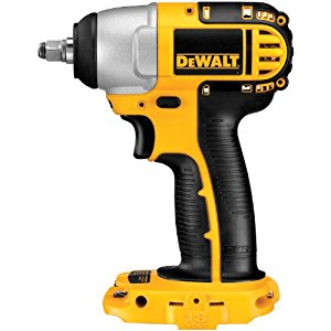 As An Advanced Master Mechanic I Own Few Snap On Milwaukee Dewalt And Skil Cordless Impact Tools This One Is Equivalent To The 14 V
