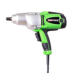 Oemtools 24666 Heavy Duty 1 2 Inch Drive Impact Wrench Highly Recommended Getting The Lug Nuts Off And On Was
